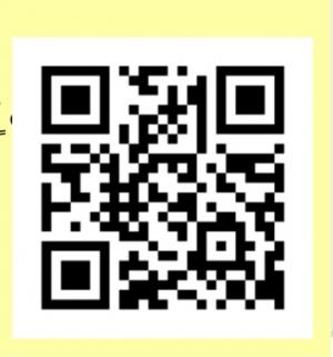 Ae9015745a5c488c810bf26ab1144ecb